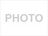 Фото  1 Вагонка(ольха, липа, дуб) 118564